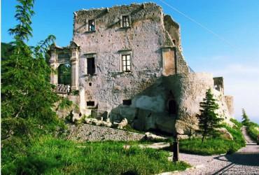 castello di fiumefreddo, COSTA DEI BORGHI ANTICHI