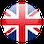 icona-bandiera-inglese